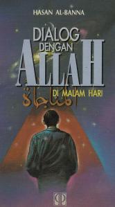 Dialog Dengan ALLAH